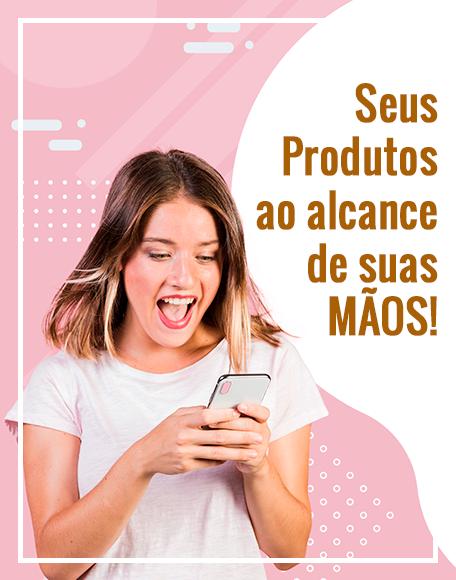 TORO Couros - Seus Produtos ao alcance de suas MÃOS!