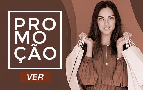 Promoção - Toro Couros